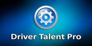 Driver Talent 7.1.27.82 Crack + Activation Key Code Full Torrent 2019