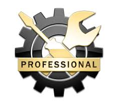 System Mechanic Pro 19.5.0.1 Crack + Serial Keygen Free Download