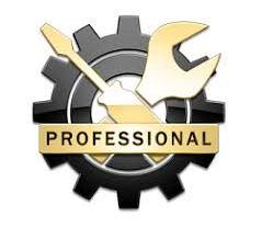 System Mechanic Pro 19.5.0.1 Crack + Serial Keygen Free Download