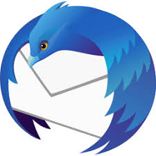 Thunderbird 68.1.2 Crack + License Key Download 2019