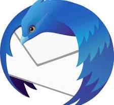 Thunderbird 68.1.2 Crack + License Key Download 2019