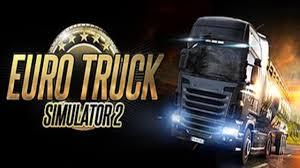 Euro Truck Simulator 2 Game Crack Full Version for Download 2019