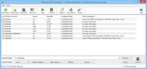 Prism Video File Converter 5.25 Crack + Latest Version Updated 2019