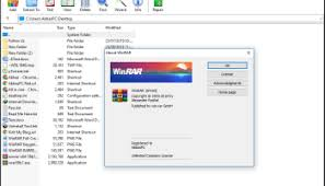 MobaXterm 12.3 Crack With Latest License Key Full Download 2019