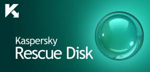 Kaspersky Rescue Disk 18.0.11.0 Crack & Serial Key Download 2019