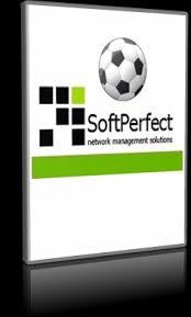 SoftPerfect Network Scanner 7.2.6 Crack with Keygen Key Download 2019
