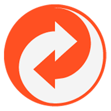 GoodSync 11.0.11.16 Crack with Product Key Free Download 2020