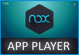 NoxPlayer 6.5.0.0017 Crack + Serial Code Download 2019