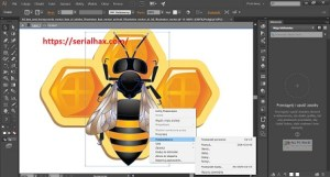Adobe Illustrator 2020 Crack v24.0.2.373 Serial Key