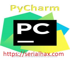 PyCharm 2019.3.3 Crack With Licence Key [2020]
