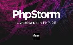JetBrains PhpStorm 2020 Crack & License Key Download