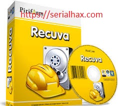 Recuva Pro 1.53 B1087 Crack With Serial Key 2020 Latest Version