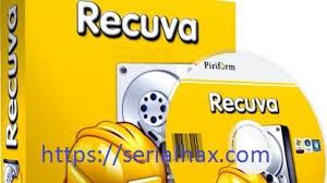 Recuva Pro 1.56 Activator Crack Latest Version [2020]