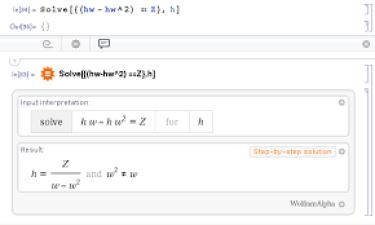 Mathematica 12.1.1 Crack + Keygen Free Download