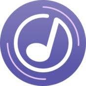 sidify apple music converter product key