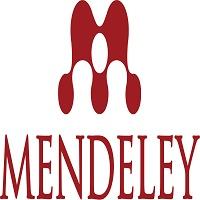 Mendeley Desktop Crack