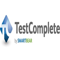 TestComplete Crack