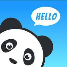 Panda Dome Premium