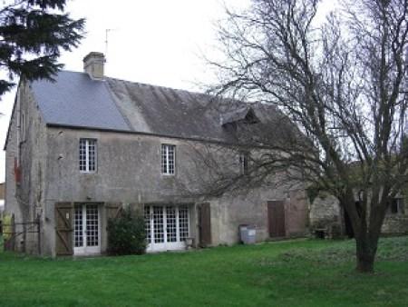 renovation maison en pierre
