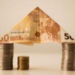 Petit investissement rentable: 184 euros nets par mois