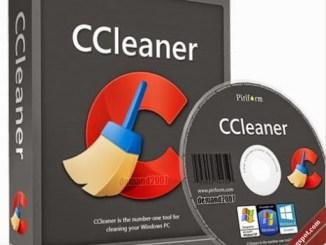 CCleaner-Professional-Plus 5