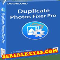 Duplicate Photos Fixer Pro 1.1.1086.10386