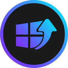 IObit Software Updater Pro 4