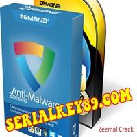 Zemana AntiMalware Premium 3.2.28