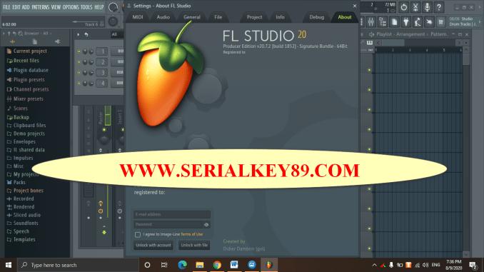 FL_Studio_20.7.2_Build_1852