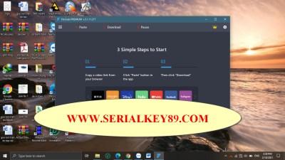 FlixGrab 5.1.11.217 Premium