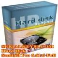 Hard Disk Sentinel Pro 5.61.6