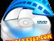 WonderFox DVD Video Converter 24.7