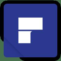Wondershare-PDFelement 8