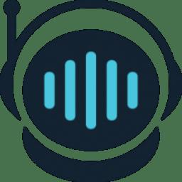 FxSound 1.1.8
