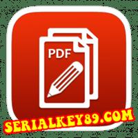 PDF Conversa 2.0.0.2