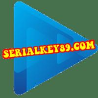 Saola-Animate-Pro-3.0.0