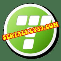 TypingMaster 10.1.1.846