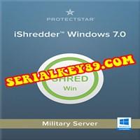 iShredder Military v7.0.21.01.09