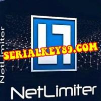 NetLimiter 4.1.7