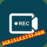 VideoSolo Screen Recorder 1.2.26