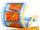 Windows Movie Maker 2021 v8.0.8.2