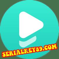 FlixiCam Netflix Video Downloader 1.5.0