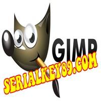 GIMP 2.10.24