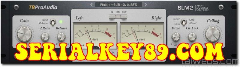TBProAudio Bundle 2021.5
