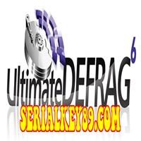 UltimateDefrag 6.0.94