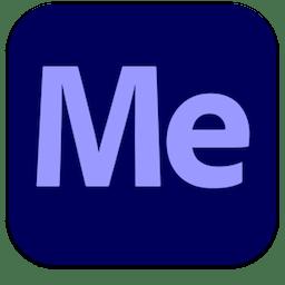 Adobe-Media-Encoder 15
