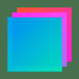 Bootstrap Studio 5.8