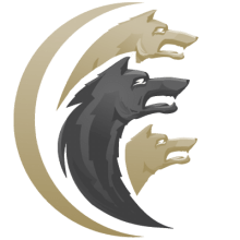 Cerberus-FTP-Server-Enterprise 12