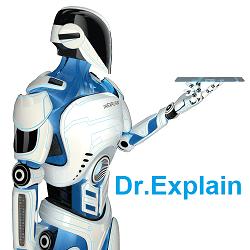 Dr.Explain Ultima 6.2