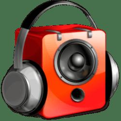 RadioBOSS Advanced 6